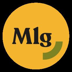 MLG_Logotypes_RGB__Origineel